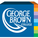 Scotiabank International Partner Entrance Scholarship at George Brown College in Canada