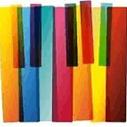 Jam Music Lab University Scholarships in Austria