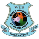 WEF Scholarship for International Students at World University of Bangladesh