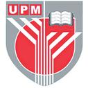 International Graduate Student Scholarships at Universiti Putra Malaysia