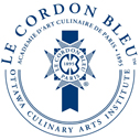 International Student Scholarships at Le Cordon Bleu in New Zealand