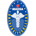 Bachelor Scholarship for Pakistani Students at University of Mahsa in Malaysia