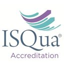ISQua Fellowship Programme for Developing Countries Students