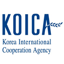 KOICA KAIST Master Scholarships for Developing Countries in South Korea