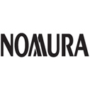 Nomura Foundation Foreign Student Scholarships in Japan