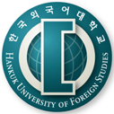 International Undergraduate Scholarships at HUFS in Korea