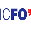 ICFO Postdoctoral Position Scholarship for International Applicants in Spain