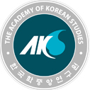 Fellowships for International Students at Academy of Korean Studies