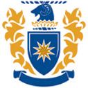 Apprenticeship Appendix Graduate Scholarship at Massey University in New Zealand