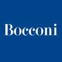ISU Bocconi Scholarships for Italian and International Students in Italy