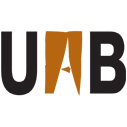 UAB P SPHERE Postdoctoral Fellowships for International Applicants in Spain