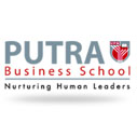 Putra Business School Fully Funded Scholarships for Malaysian and International Students