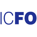 ICFO Postdoctoral Position for International Applicants in Spain