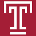 Bridge Program Scholarship for International Students at Temple University in Japan Campus