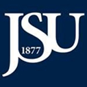 JSU Undergraduate Scholarships for International Students in USA