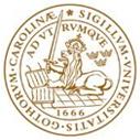 Ingvar Kamprad Master Scholarship for International Students at Lund University in Sweden