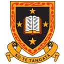 University of Waikato Foundation Studies Undergraduate Scholarship in New Zealand