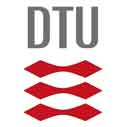 PhD Scholarship in Integrated Computational Modelling at Technical University of Denmark