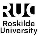 PhD Scholarship in International Studies at Roskilde University in Denmark