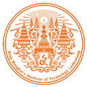 KMITL Undergraduate Scholarships for International Students in Thailand