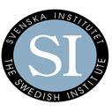 Master Scholarship for International Students in Swedish