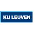 Masters Scholarships for International Students at KU Leuven in Belgium