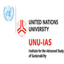JFUNU Scholarship for MSc in Sustainability programme for International Students in Japan