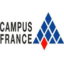Eiffel Master/PhD Scholarships for International Students in France