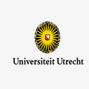 Utrecht Excellence Scholarships for Master programme for International Students in Netherlands