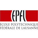 EPFL Excellence Master Scholarships for International Students in Switzerland