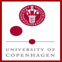 PhD Scholarships for International Students at Copenhagen University in Denmark