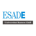 ESADE Bachelor's and Master's Programme Scholarships for International Students in Spain