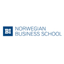 BBA IB Bachelor Programme Scholarship for International Students in Norway
