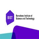 PREBIST PhD Scholarships for International Students in Spain