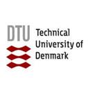 PhD Scholarship in Micro mechanics of White Etching Cracks for International Students in Denmark
