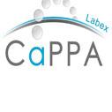 CaPPA International Master Degree Scholarships for International Students in France