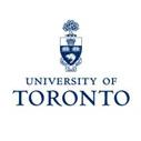 University of Toronto Engineering International Scholarships for High School Students in Canada
