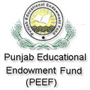 The Punjab Educational Endowment Fund PhD Scholarship for Pakistani Students in Pakistan