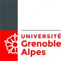 IDEX Master Scholarships for International Students at University Grenoble Apple in France