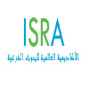 ISRA Full Postgraduate Scholarships for International Students in Malaysia