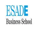 ESADE Full Time MBA Scholarships for International Students in Spain