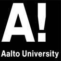 HIIT Postdoctoral Research Scholarship for International Students in Finland