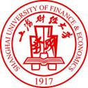 Fully Funded SUFE Chinese University Postgraduate Scholarship for International students in China