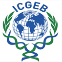 ICGEB Arturo Falaschi PhD and Postdoctoral Scholarship for International Students in Italy