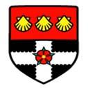 GIIDAE International Postgraduate Scholarships at University of Reading in UK