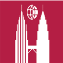 Fully Funded MBA International Scholarships at Asia School of Business in Malaysia