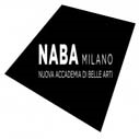 NABA International Master of Arts in Fashion and Textile Design Competition Scholarship in Italy