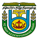 Government of Brunei Darussalam International Undergraduate and Postgraduate Scholarship in India