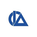International Graduate Scholarship Program at Canadian Institute of Actuaries in Canada