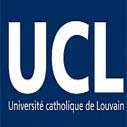 PhD Scholarships for International Students at University of Louvain in Belgium